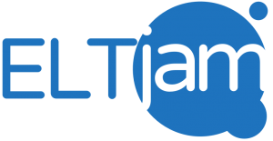 eltjam_new-logo
